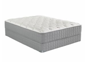 II Plush Full Size Mattress Only