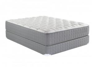 III Quilted Top Full Size Mattress Only